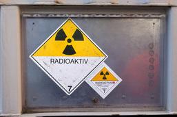Les Jurassiens ne veulent pas des dépôts de déchets radioactifs