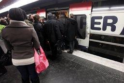 Une amende de 90 euros contre le harcèlement de rue en France