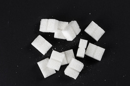 Le Conseil des Etats ne veut pas d'une taxe sur les sucres ajoutés
