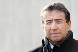 Pascal Broulis devra faire sur le transparence sur ses impôts
