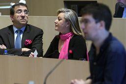 Affaire Broulis: double contrôle pour des déclarations d'impôt