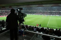 Genève: premières audiences tendues entre la FRC, l'UEFA et Viagogo