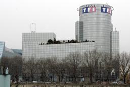 Sous pression, Canal+ rétablit en partie l'accès à TF1