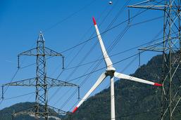 Le National pour une libéralisation du marché de l'électricité