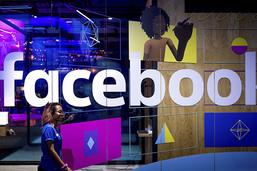 Accord entre Facebook et Warner Music