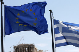 La Grèce mise sur l'innovation pour consolider la reprise