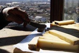 La Confédération va privatiser la production des ferments lactiques