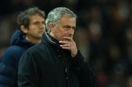 Ligue des champions: Manchester United n'avait pas le niveau