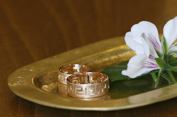 Les mariages seront plus rapides - deux témoins seront exigés