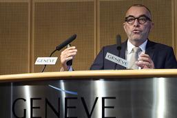 62 communes suisses et françaises s'unissent contre la fiche PSIA
