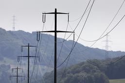 WEF: la Suisse au troisième rang de la transition énergétique