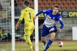 Super League: un point mérité pour Lausanne