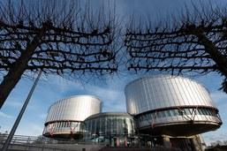 La CEDH condamne Ankara pour la détention de deux journalistes