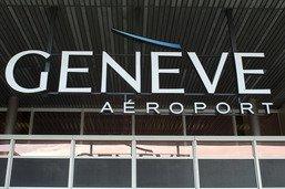 Un haut responsable de Genève Aéroport sous enquête interne