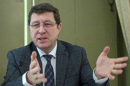 Genève: 43 cas de fraude dénoncés au Ministère public