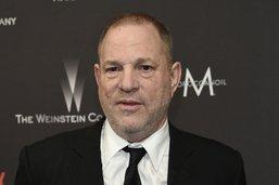 Environ 450 millions de dollars pour le studio Weinstein