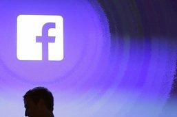 """Mark Zuckerberg reconnaît """"des erreurs"""" et promet de faire mieux"""