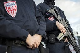 Le preneur d'otages de Trèbes tué dans l'assaut