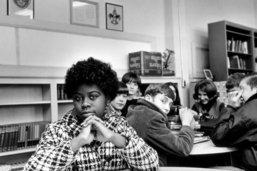Décès de Linda Brown, écolière de la fin de la ségrégation scolaire