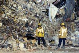 Attentats du 11-Septembre: l'Arabie déboutée par un juge américain