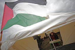 Journée meurtrière à Gaza, le Conseil de sécurité réuni en urgence
