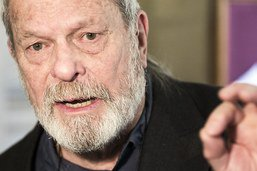 """La sortie du """"Don Quichotte"""" de Gilliam bloquée par la justice"""