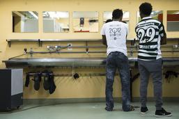 Fribourg lance un programme d'intégration à 745'000 francs