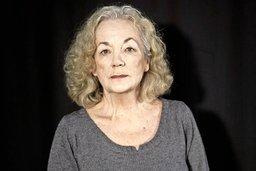 «Au théâtre, on a le droit de vieillir»