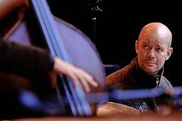 Fred Bintner attise le jazz
