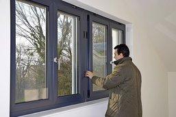 Favorol Papaux mise sur une nouvelle fenêtre