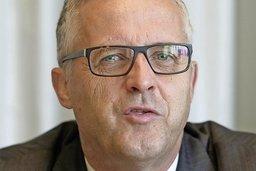 Le préfet de la Glâne Willy Schorderet revient sur la situation du Conseil communal de Romont«Pas d'indices de dysfonctionnement»