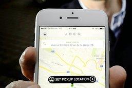 «Uber ne recule devant rien»