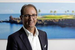 Hotelplan voit son avenir sur Google