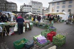 Petit guide: la ville de Fribourg sans supermarché