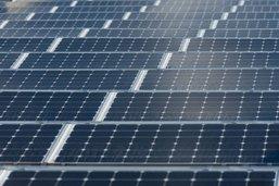 Des communautés partagent leur production d'électricité