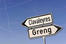 Une loi pour accueillir Clavaleyres