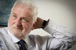 Erwin Jutzet nommé au comité du Festival International de Films