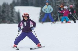 Camps de ski: la décision du Tribunal fédéral inquiète le parlement fribourgeois