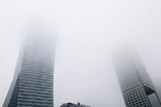 Pollution de l'air: la justice européenne condamne la Pologne