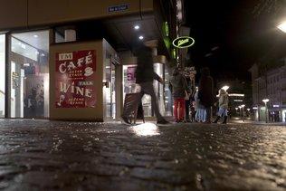 Toujours pas de patente de nuit à Fribourg