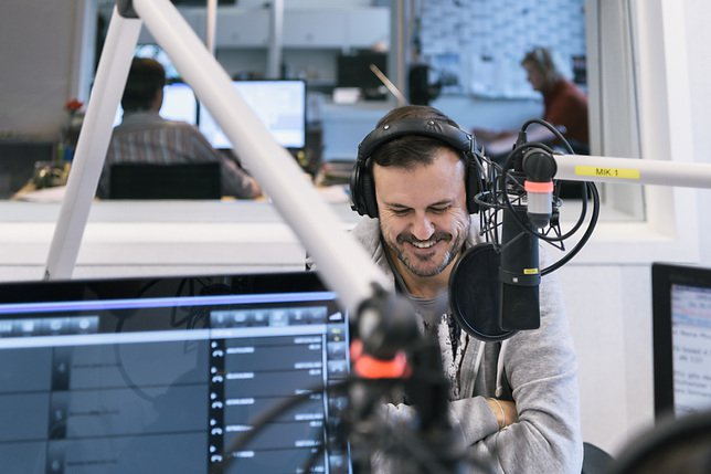 Radio 24 et Argovia rendent leur concession pour gagner en liberté