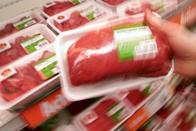 Les bouchers fribourgeois dénoncent la viande au noir