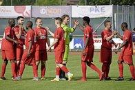 L'espoir renaît pour Stade-Payerne