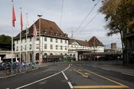 Trois personnes retrouvées à Fribourg ont frôlé la mort