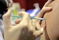 Un carnet de vaccination sur internet