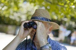 La loi sur la surveillance des assurés défendue