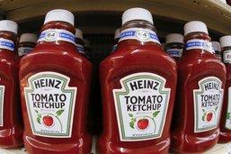 """60 millions de consommateurs cite les """"aliments qui empoisonnent"""""""