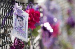Mort de Prince: pas de poursuites pénales au terme de l'enquête