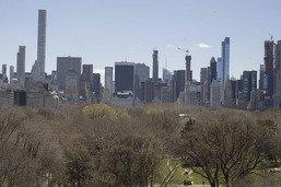La ville de New York va fermer Central Park à la circulation