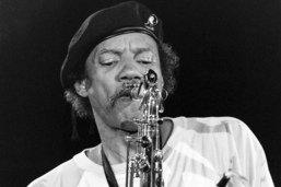 Charles, le saxophoniste des Neville Brothers, décède à 79 ans